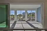 376 Aruba Circle - Photo 12