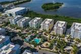 376 Aruba Circle - Photo 28