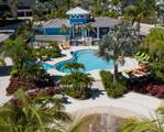 376 Aruba Circle - Photo 31