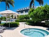376 Aruba Circle - Photo 45