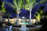 376 Aruba Circle - Photo 51