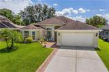 12838 Lakebrook Drive - Photo 1