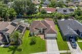 12838 Lakebrook Drive - Photo 3