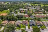 12838 Lakebrook Drive - Photo 37