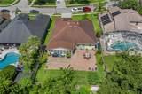 12838 Lakebrook Drive - Photo 5