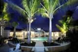 380 Aruba Circle - Photo 36