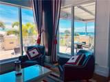 380 Aruba Circle - Photo 49