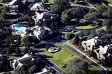 107 Vista Verdi Circle - Photo 15