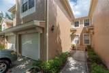 2525 San Tecla Street - Photo 1