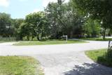12410 Clear Lake Drive - Photo 37