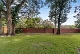 1014 Featherstone Circle - Photo 27