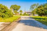 734 Magnolia Avenue - Photo 6