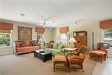 6233 Greatwater Drive - Photo 43
