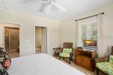 6233 Greatwater Drive - Photo 44
