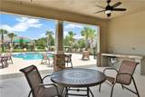13405 Gorgona Isle Drive - Photo 20