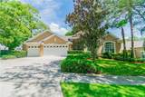 538 Majestic Oak Drive - Photo 1