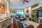 538 Majestic Oak Drive - Photo 13