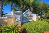 2310 Silver Palm Drive - Photo 21