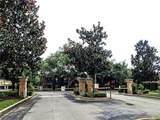 220 Villa Di Este Terrace - Photo 17