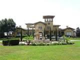 220 Villa Di Este Terrace - Photo 20
