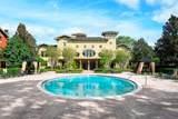 220 Villa Di Este Terrace - Photo 4