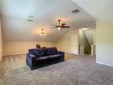 8259 Emerald Forest Court - Photo 29