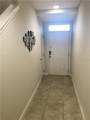 109 Kenny Boulevard - Photo 18