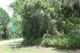 Lot 1 Laika Road - Photo 1
