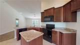 31635 Broadwater Avenue - Photo 5