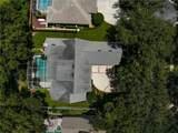 891 Cranes Court - Photo 81