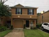 3555 Caruso Place - Photo 3