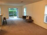 3555 Caruso Place - Photo 8