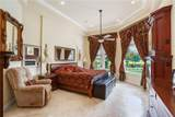 1468 Langham Terrace - Photo 16