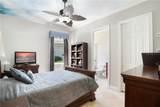 1468 Langham Terrace - Photo 22