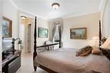 1468 Langham Terrace - Photo 24