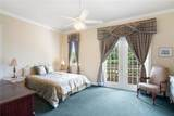 1468 Langham Terrace - Photo 26