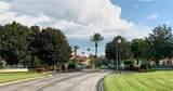 7200 Westpointe Boulevard - Photo 23