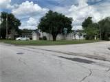 317 King Street - Photo 41