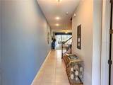 1509 Carey Palm Circle - Photo 26