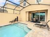1509 Carey Palm Circle - Photo 28