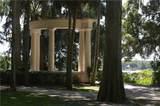 1772 Pine Avenue - Photo 8