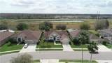 4914 Brightmour Circle - Photo 4