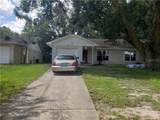 7132 Blue Earth Court - Photo 1