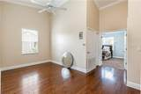2191 Park Maitland Court - Photo 24