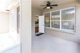 2191 Park Maitland Court - Photo 38