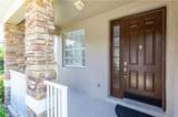 2191 Park Maitland Court - Photo 4