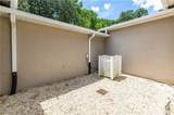 2191 Park Maitland Court - Photo 41
