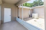 2191 Park Maitland Court - Photo 42