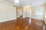 2191 Park Maitland Court - Photo 5