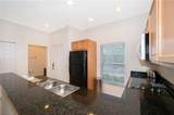 3088 White Orchid Road - Photo 3